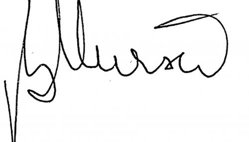 Podpis_1