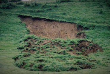 Sanacije plazov