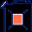 h7-icon3